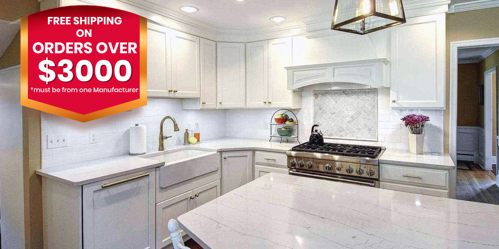 Rta Online Kitchen Bathroom Low Cost All Wood Cabinets