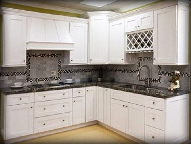 Kitchen Cabinets Ideas kitchen cabinets memphis tn : RTA Kitchen Cabinets | Ready to Assemble Kitchen & Bathroom Cabinets