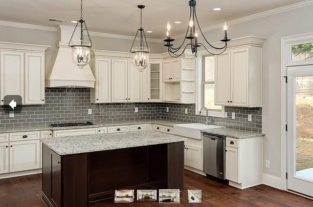 white antiqued kitchen cabinets york antique white kitchen cabinets the cabinet barn 1251