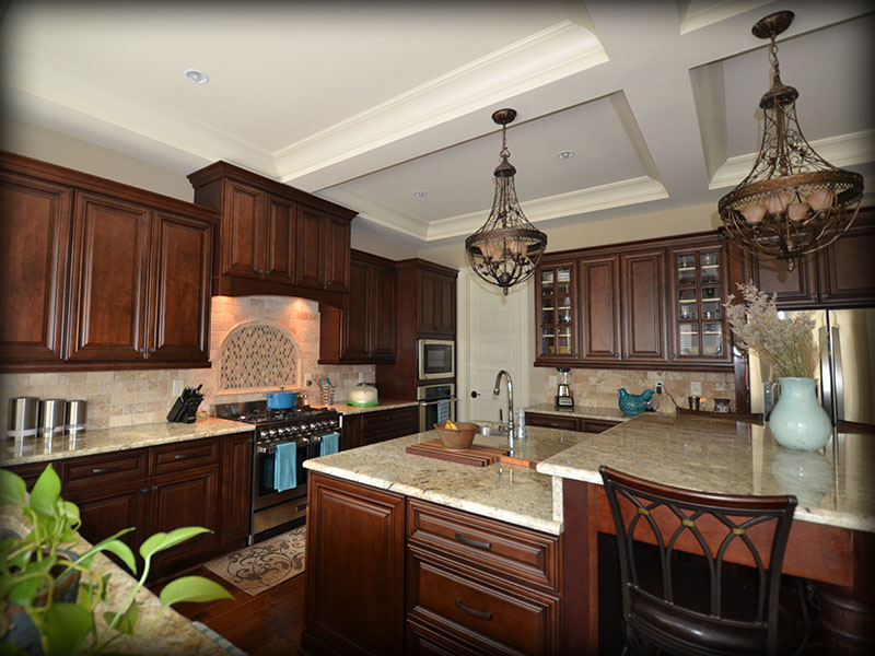 kitchen cabinets charleston sc charleston saddle kitchen cabinets the cabinet barn 20150