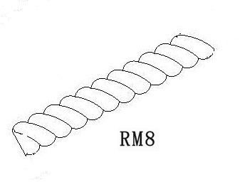 WSK-RM8