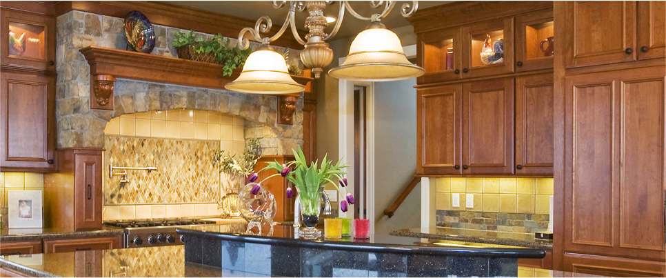 Kitchen Cabinets You Assemble Yourself rta kitchen cabinets | ready to assemble kitchen & bathroom cabinets